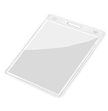 Bolsa PVC Flexível