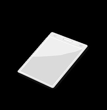 Bolsa PVC